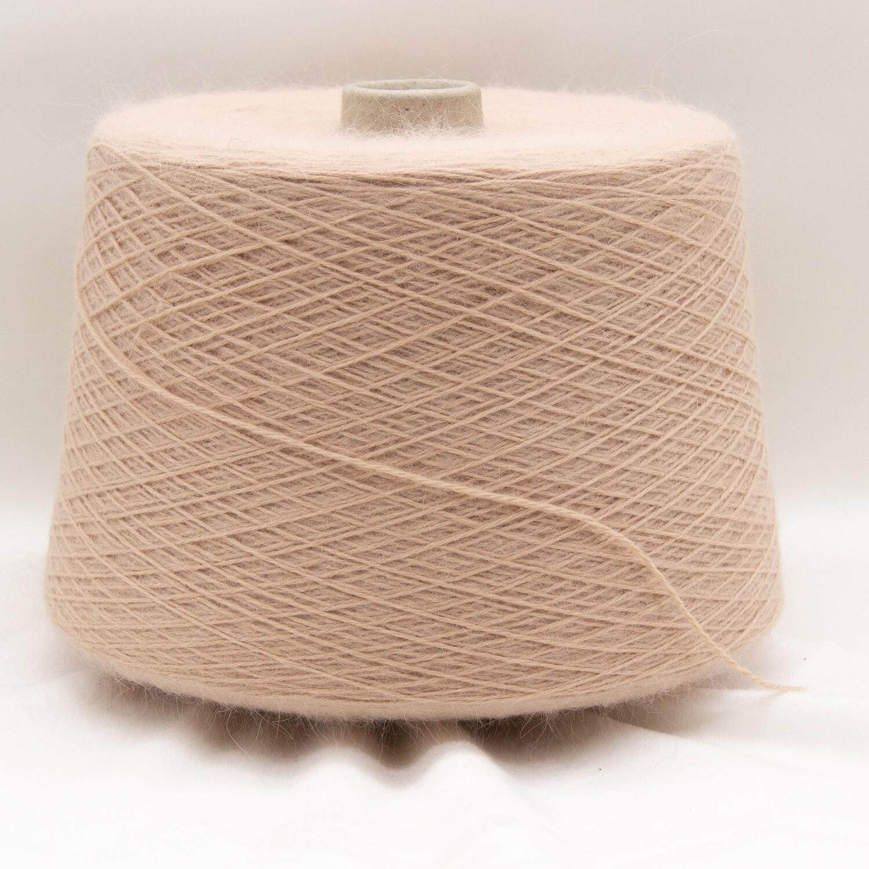 Serena (50% ангора, 20% шерсть, 30% полиамид) 500м/100гр