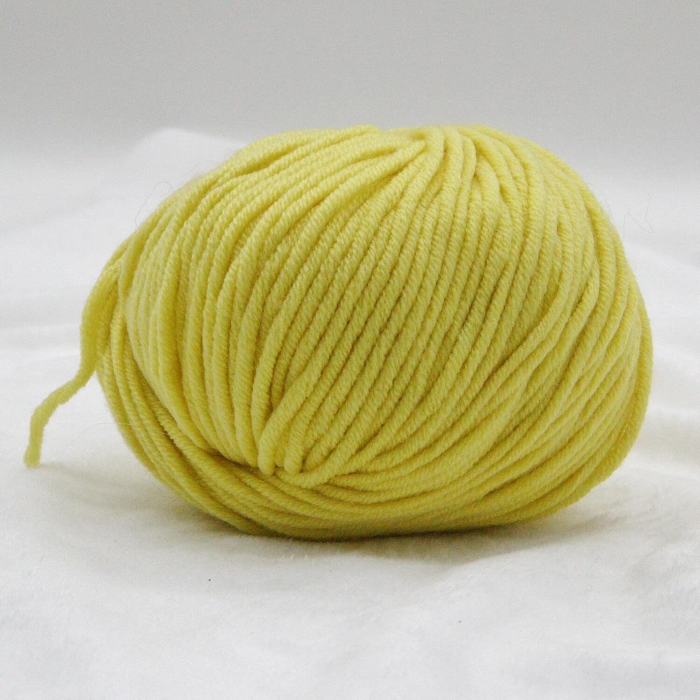 Full (7828/Желтый)
