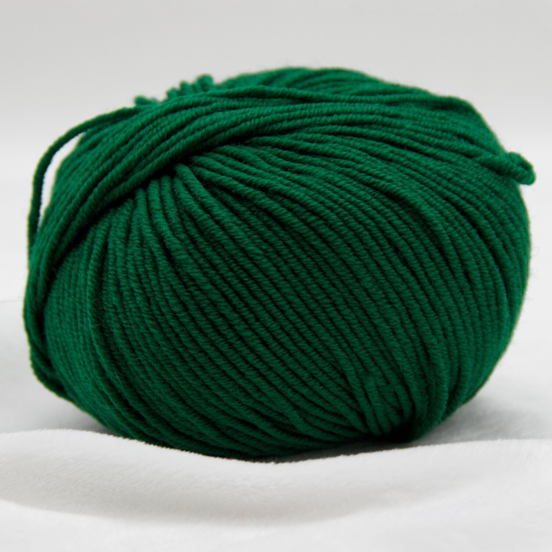 Premiere (699/Зеленый)
