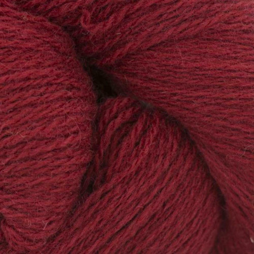 Bio Shetland (35/Красный)