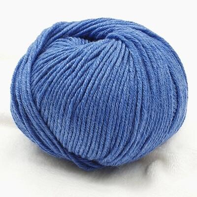 Super soft (22035/Море)