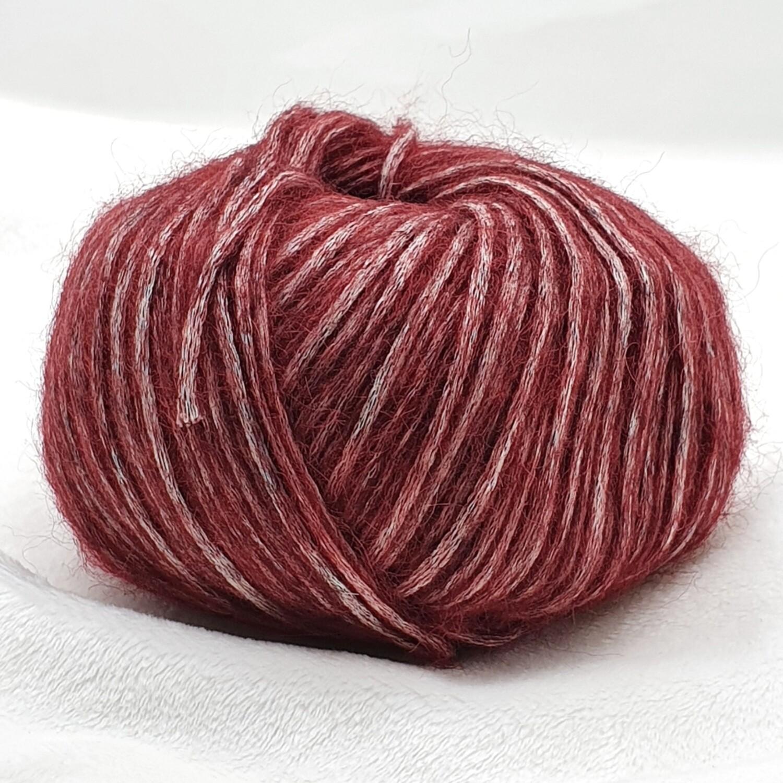 Kalari (1632/красный)