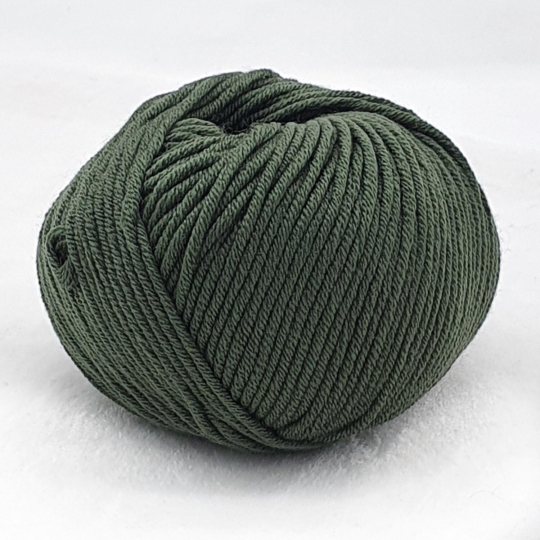 Maxi soft (08561/Мох)