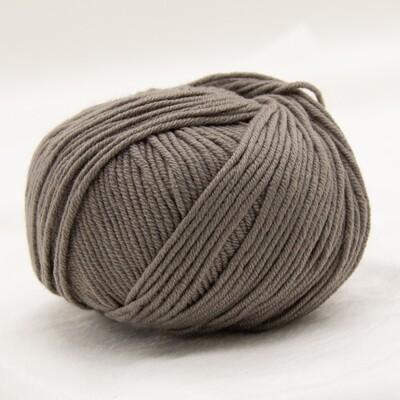 Maxi soft (13777/Тауп)