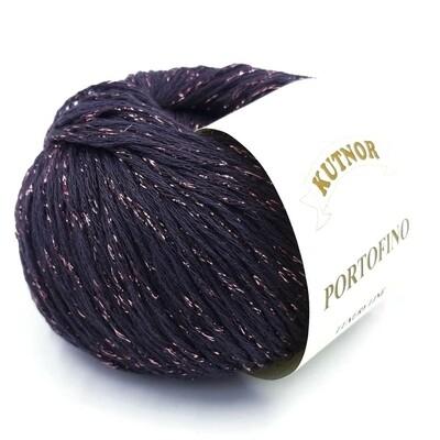 Portofino (6784/Горький шоколад)