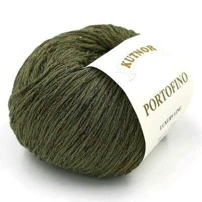 Portofino (7018/Мох)