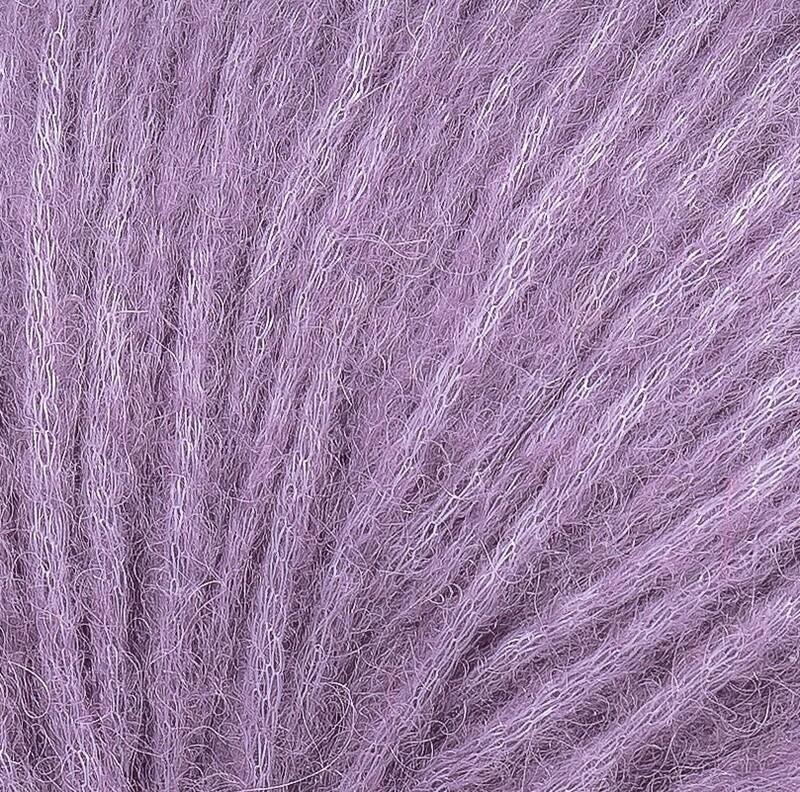 Air (5042/Пыльный фиолетовый)