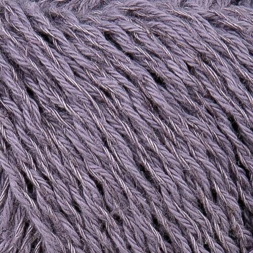 Cotton Linen (5052/Пыльная сирень)