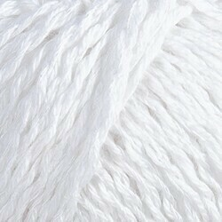 Cotton Linen (1002/Белый)