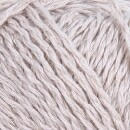 Cotton Linen (2331/Бежевый)