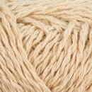 Cotton Linen (2124/Кукурузный желтый)