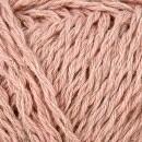 Cotton Linen (4032/Пыльная роза)