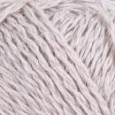 Cotton Linen (1015/Жемчужный бежевый)
