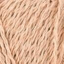 Cotton Linen (3532/Нюд)