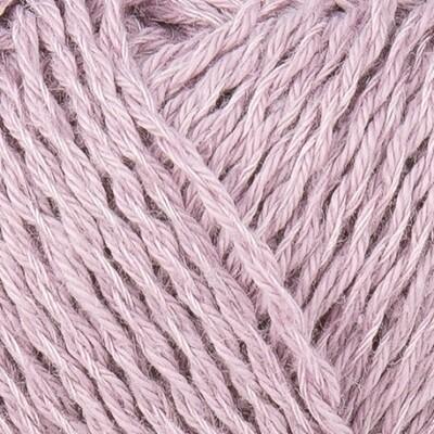 Cotton Linen (4642/Вереск)