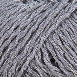 Cotton Linen (6030/Светло-серый)