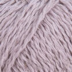 Cotton Linen (4621/Пыльный сиреневый)
