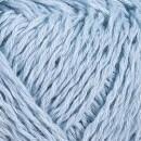 Cotton Linen (5930/Небесно-голубой)
