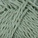 Cotton Linen (8561/Мох)