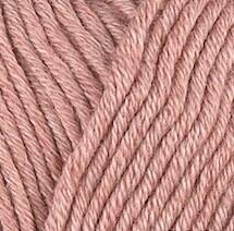 Cotton Merino (4032/Пыльная роза)
