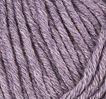 Cotton Merino (5042/Виноград)