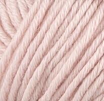 Cotton Merino (4312/Розовый)
