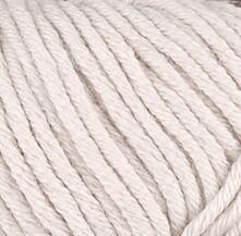 Cotton Merino (1015/Бежевый)