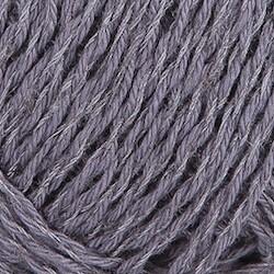 Cotton Linen (5870/Темно-серый)