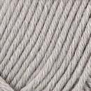 Cotton Merino (6030/Светло-серый)