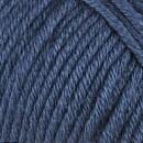 Cotton Merino (5575/Темно-синий)
