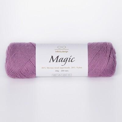 Magic (4622/Вереск)