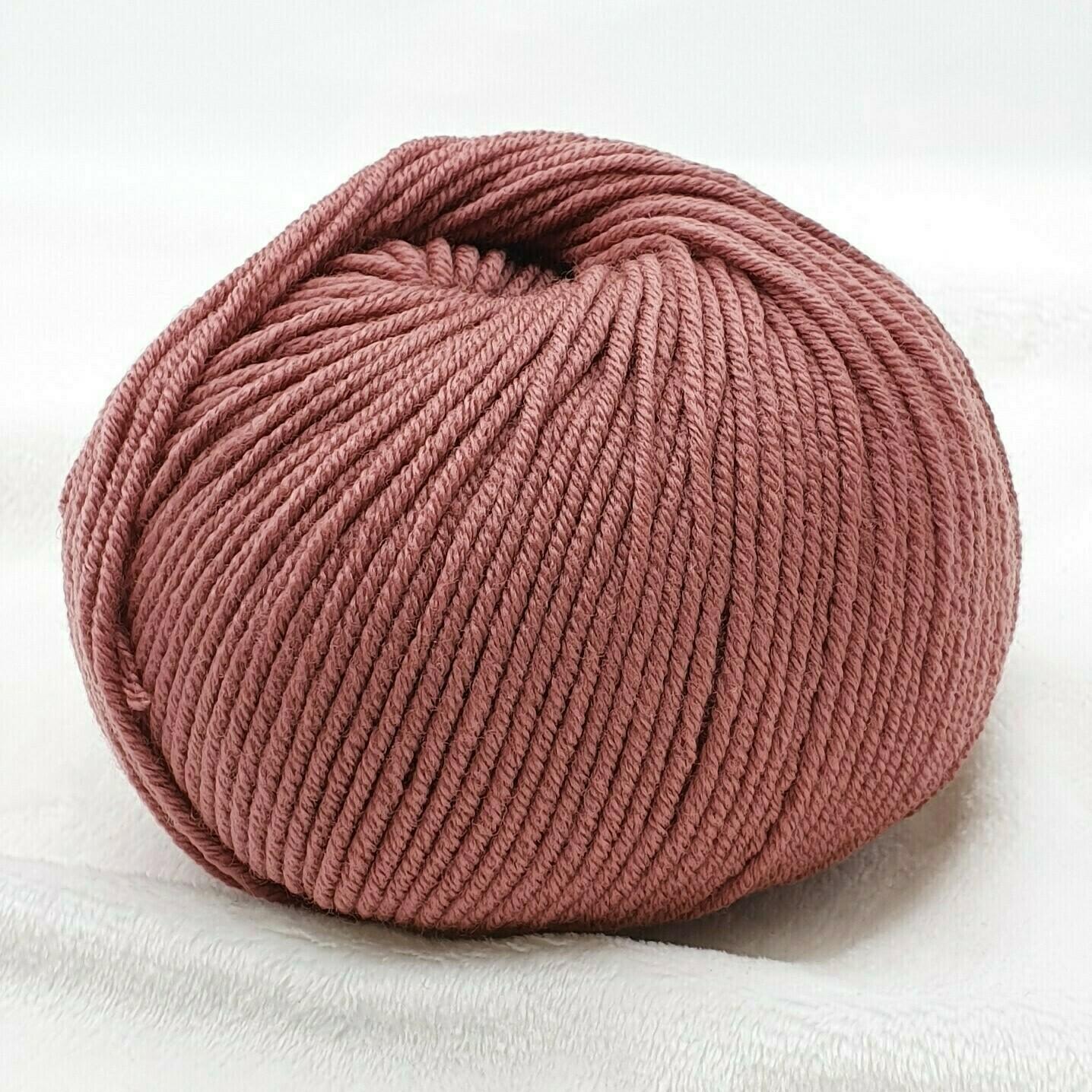 Maxi soft (14445/Ягодный сорбент)