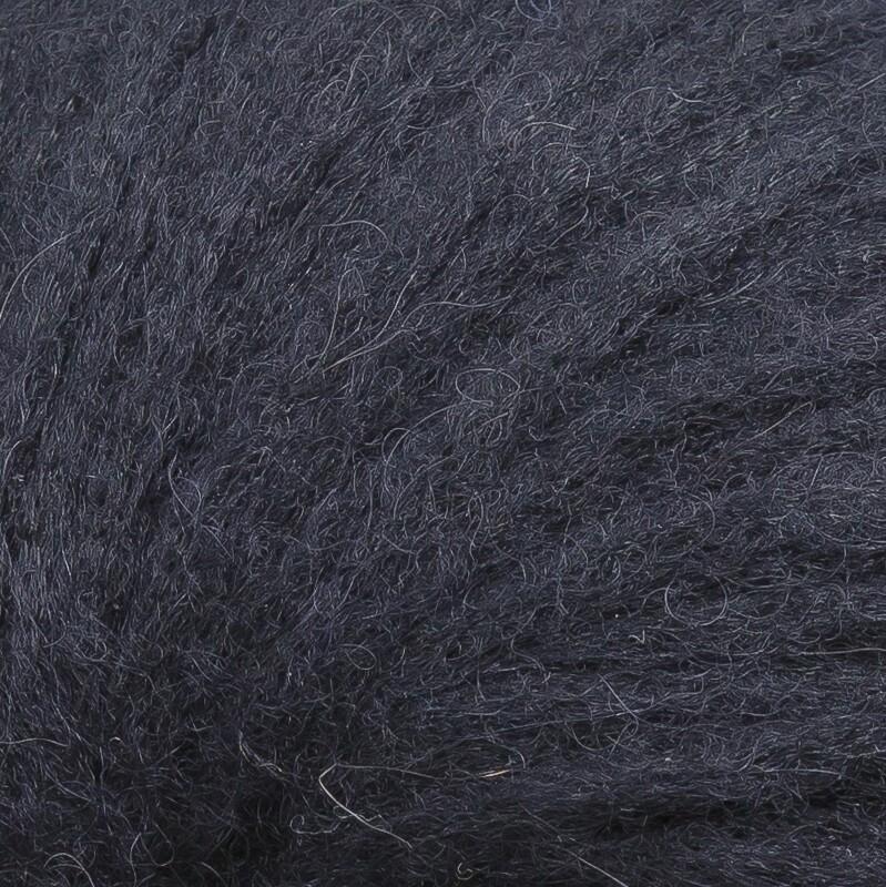 Air (1099/Черный)