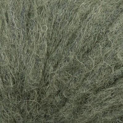 Air (9573/Зеленый мох)