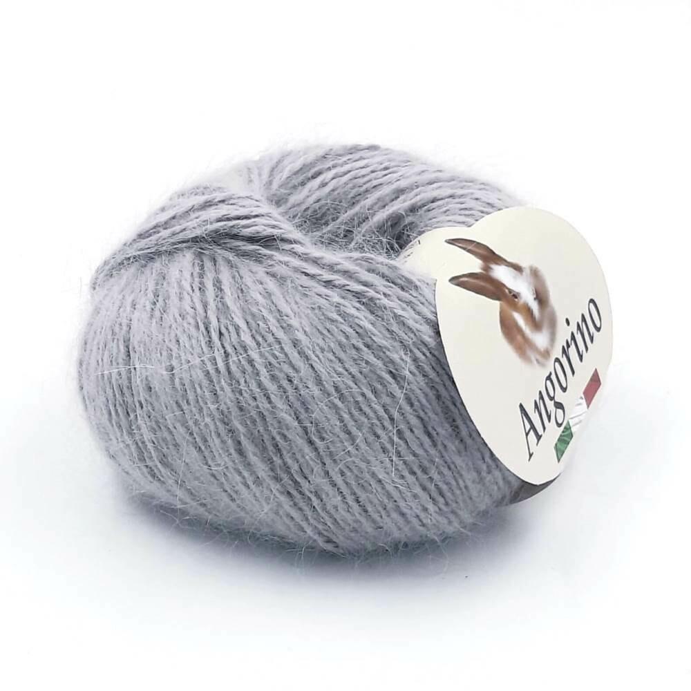 Angorino (7264/Серый)