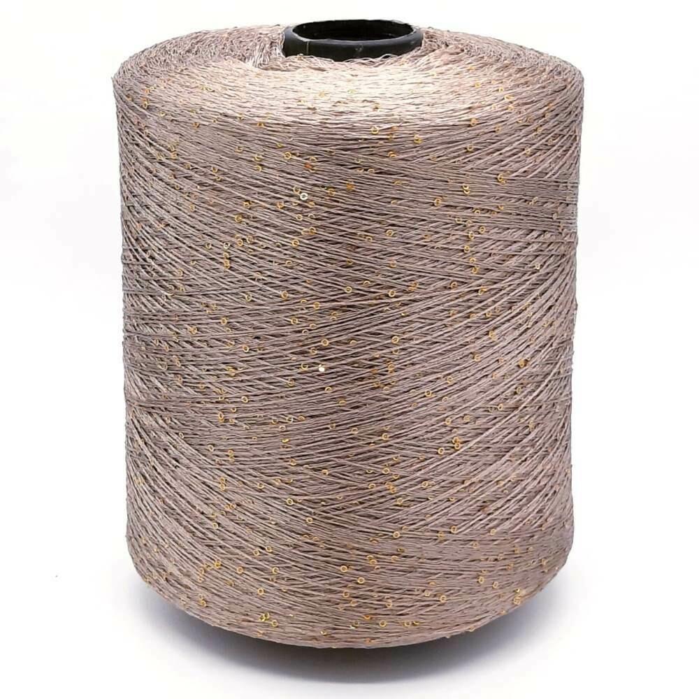 Paillettes (100% полиамид) 720м/100гр