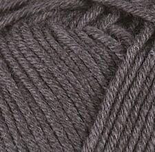 Cotton merino (1099/Черный)