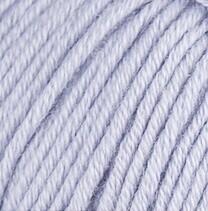 Cotton Merino (5930/Голубой)