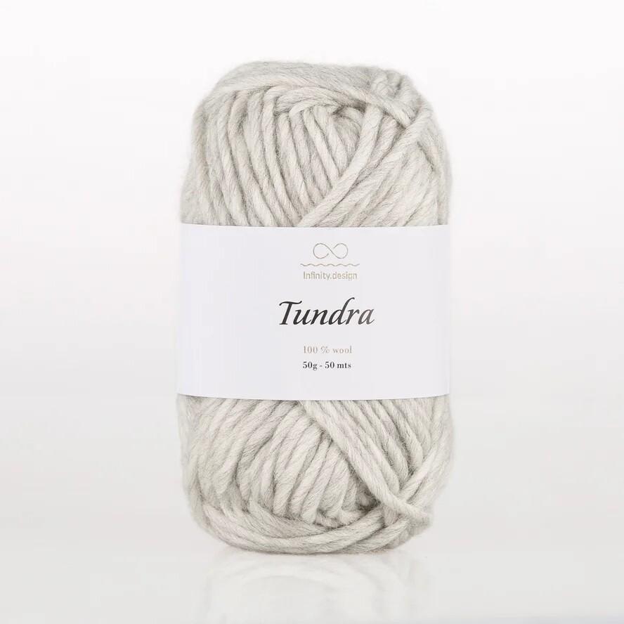 Tundra (1042/Серый)