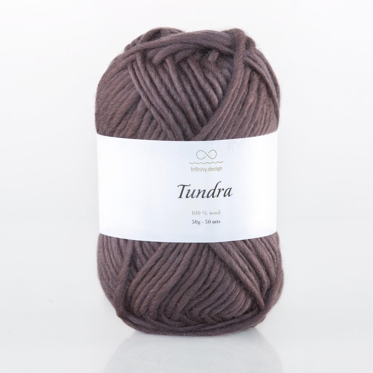 Tundra (5870/Антрацит)