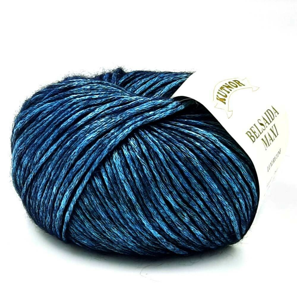Belsaida maxi (86641/синий)