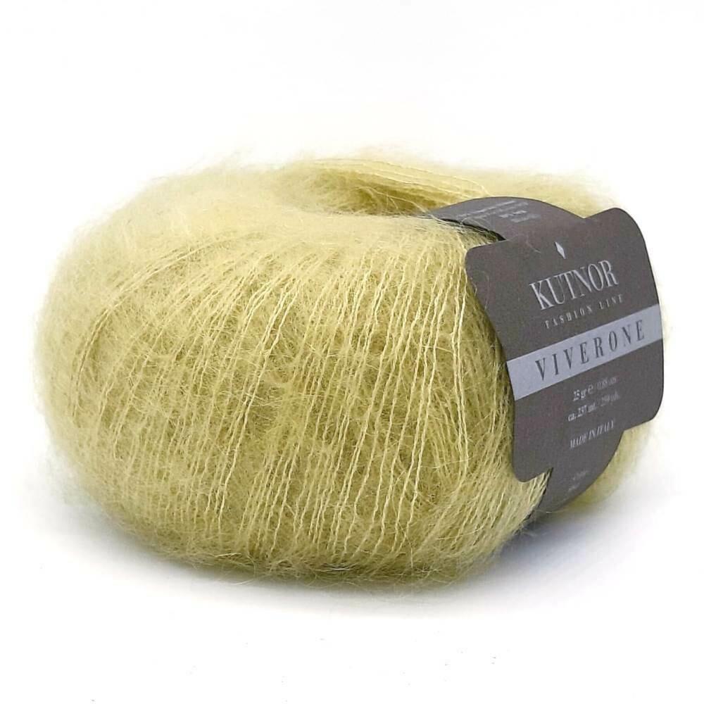 Viverone (0564/лимончелло)
