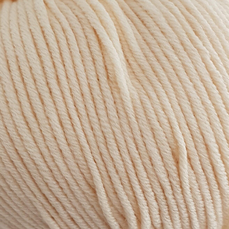 Super soft (A4311/Ваниль)