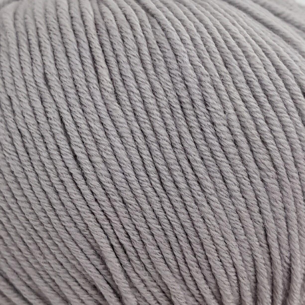Super soft (A4300/Тортора)