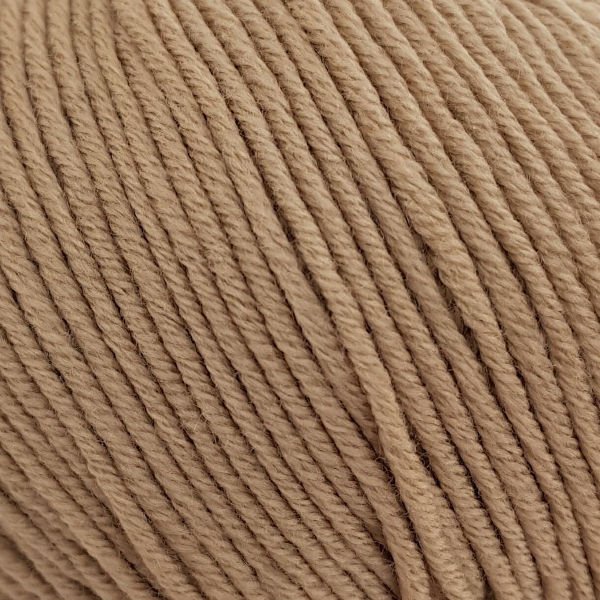Super soft (A4306/)