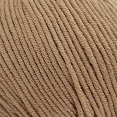 Super soft (A4306/Фундук)