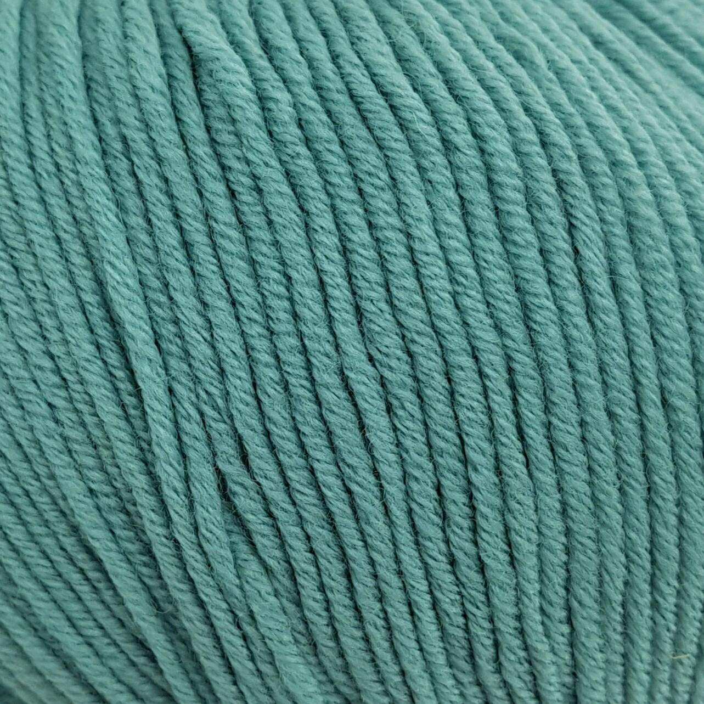 Super soft (A4301/Тиффани)
