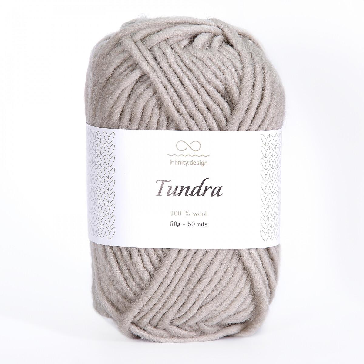 Tundra (2652/Светло-бежевый)