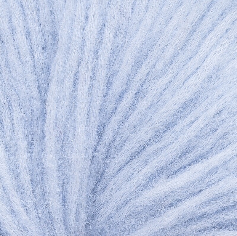 Air (6511/Нежно-голубой)