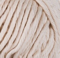 Cotton GRAND (216/Бежевый)